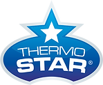 Logo Thermostar.png