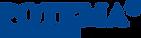 Logo Potema.png
