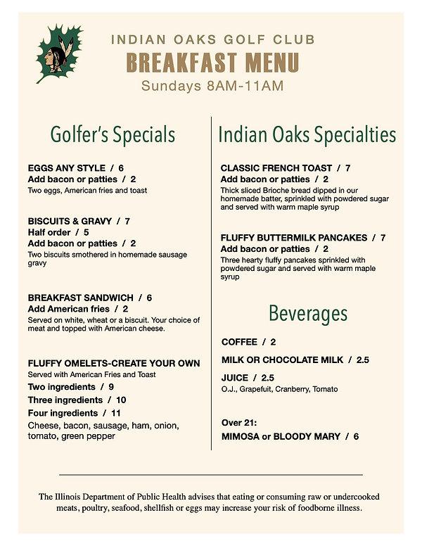 Sunday breakfast menu.jpg
