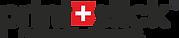 logo printstick.png