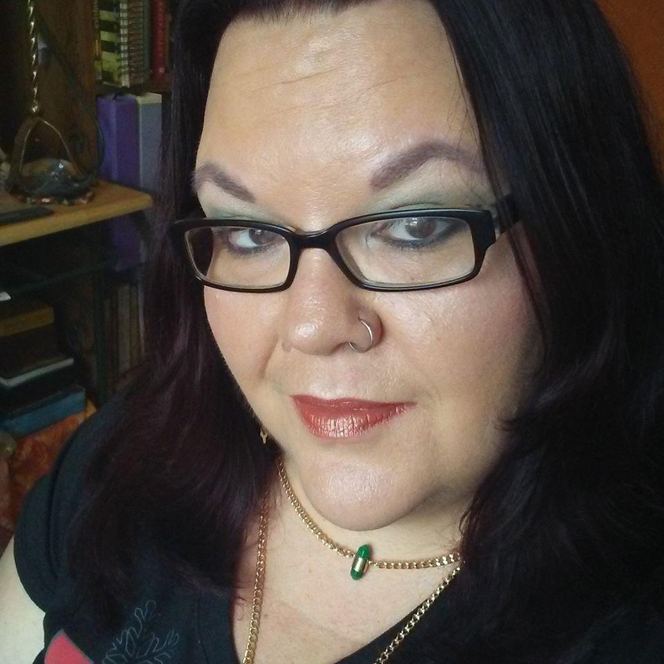 Avon Beauty Consultant|Fulton, MO|Sarah Robison|National Recruiter