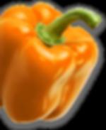 paprika-left.png