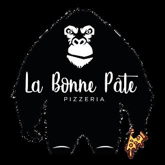 La Bonne Pate Pontchateau Donges Savenay