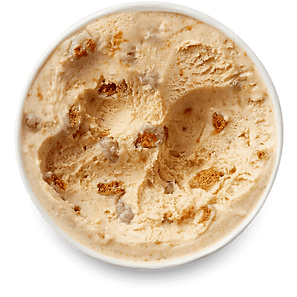 CARAMEL BISCUIT SPECULOOS1.png