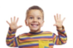 enfant-orthodontie-consultation-1620x108
