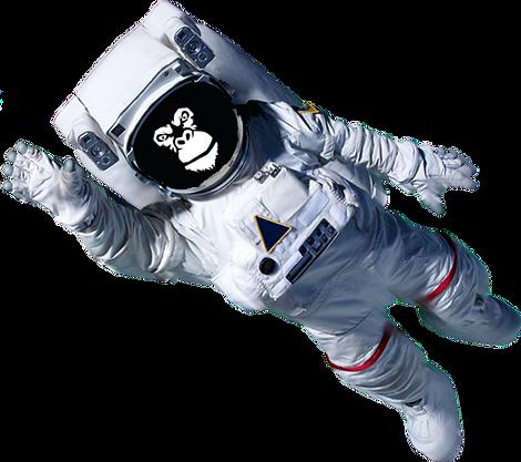 anim_astronaut1.png