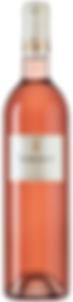 ALCOOL_Rosé_Tarani_Comté_Tolosan_(IGP)_7