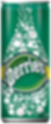 SOFT Canette Perrier 33cl.png