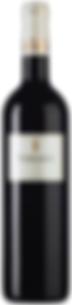 ALCOOL_Rouge_Tarani_Comté_Tolosan_(IGP)_