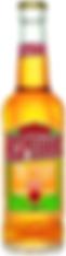 ALCOOL_Bière_Despérados_(Tequila)_33cl.p