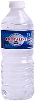 SOFT Bouteille Eau Cristaline 50cl.png