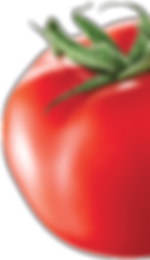 tomato-right.png