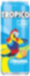 SOFT Canette Tropico 33cl.png
