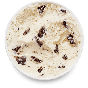 COOKIESCREMEOREO1.png