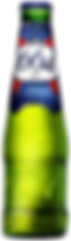 ALCOOL_Bière_Kronenbourg_1664_33cl.png
