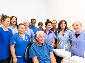 HBA_DENTAL_Our-Team.jpg