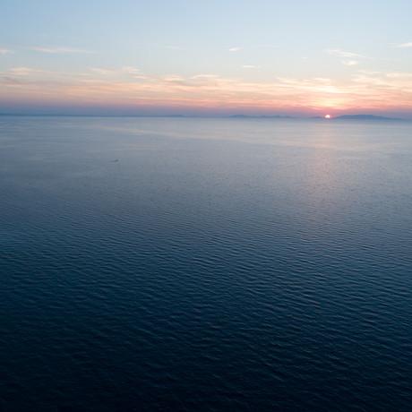 Sardinien_Aerial_2