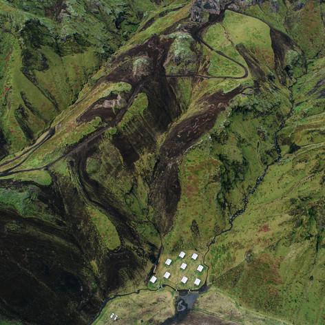 Island_Aerial_Süden_1
