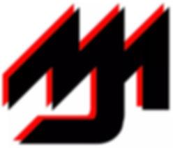 MJM.jpg
