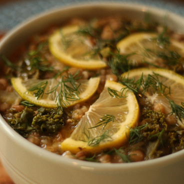 Lemon%20Lentil%20Soup%201%20Keep_edited.