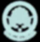 thumbnail_GGH Logo Transparent.png