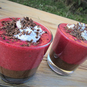 raspberry chia pudding keep.jpg