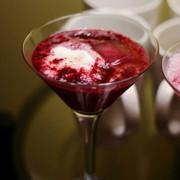 Cherry Kola Mocktail.jpg