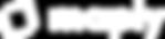 maply-logo-rgb_branco (1).png