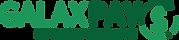 logo-galax-pay-2.png