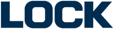 Logo_Lock_Azul.png