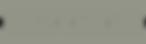 Logo Engeform.png