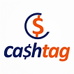 cashtag.png