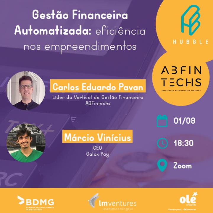 Gestão Financeira Automatizada: Eficiência nos empreendimentos