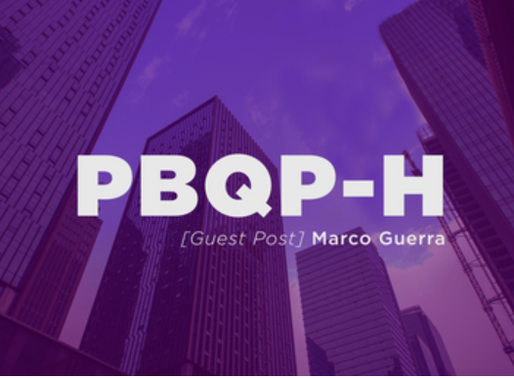 BQP-H E AS OPORTUNIDADES PARA AS EMPRESAS DE TECNOLOGIA