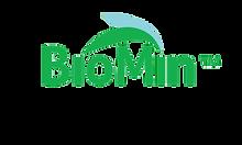 BioMin UK