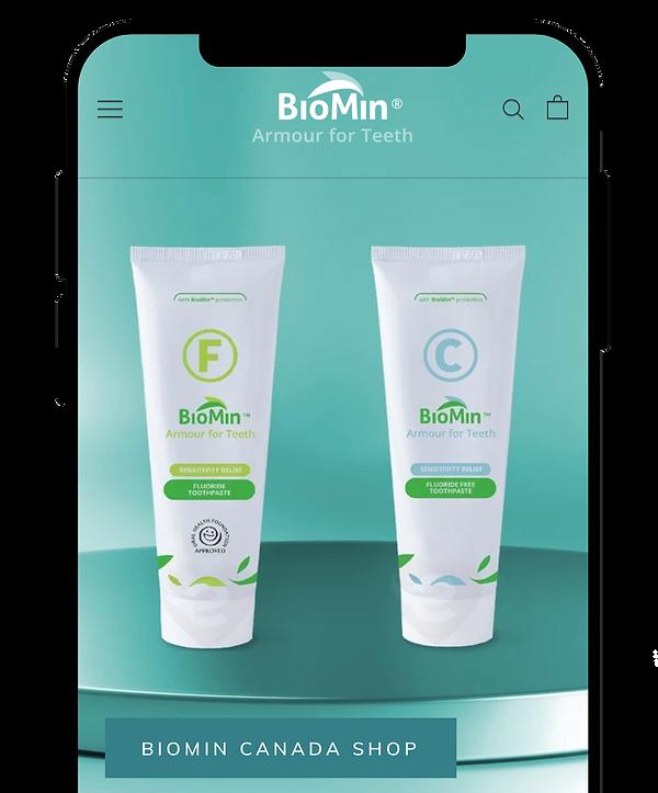 biominstore.png