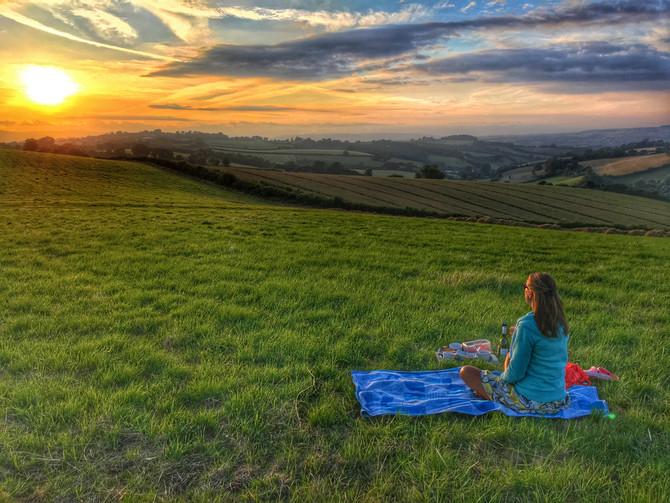 Upcoming Yoga Event - Self-Love