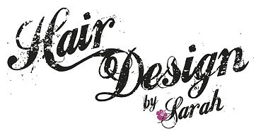 hair design by sarah LOGO 600dpi.jpg