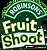 Robinsons_Fruti_Shoot_logo.png