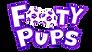 footy-pups-logo-.png