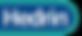 hedrin-logo.png