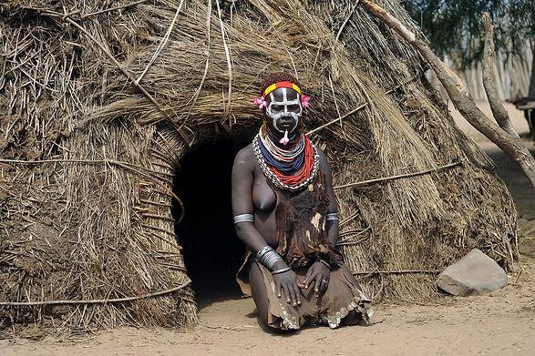 Etiopia_-_omo_river_valley_DSC_2835_(44)