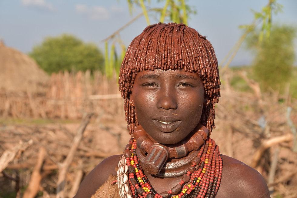 ethiopia-4089002_1280.jpg