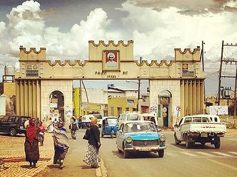 Harar-Gate.jpg