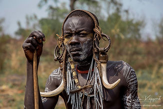 8R2A1109_Tribe_Mursi_Omo_Valley_South_Et