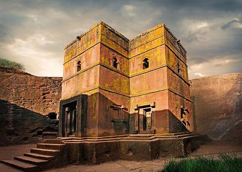 01-lalibela-ethiopia-is-the-next-machu-p