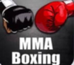 MMA BX (2).jpg