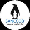 SANCCOB-logo-round-300x300.png