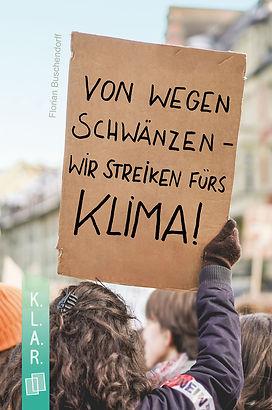 Von_wegen_schwänzen.jpg
