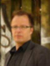 Florian Buschendorff